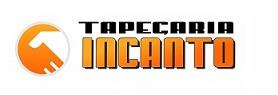Tapeçaria Incanto Logo