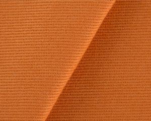 Tecido para sofá de sarja