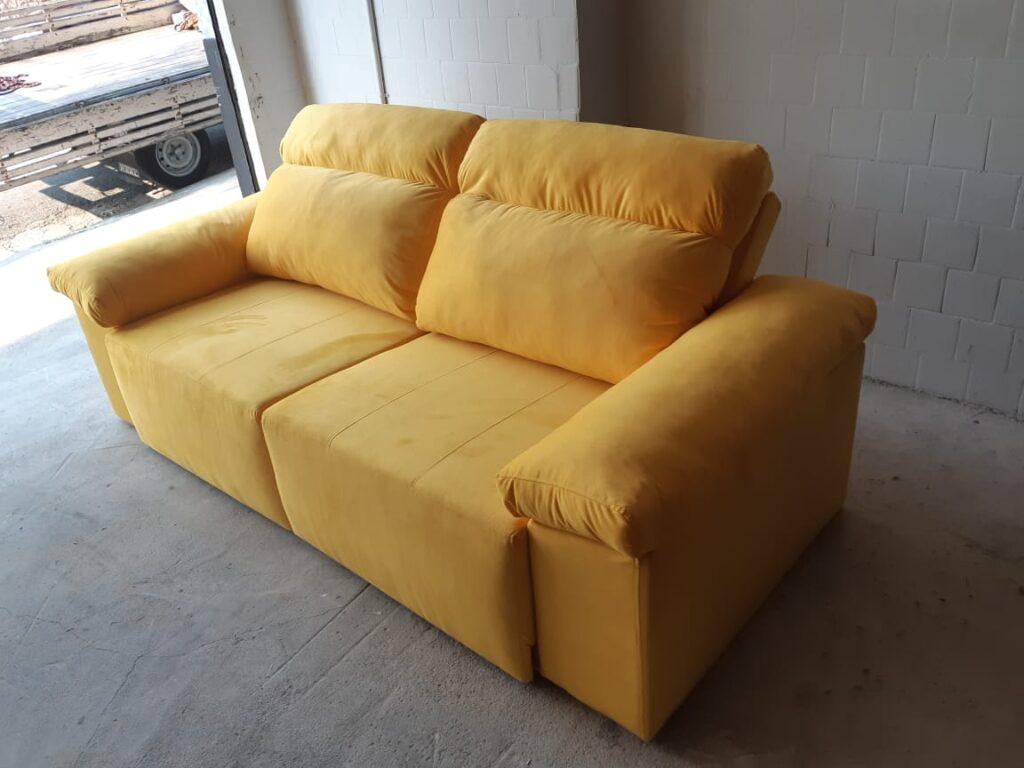 lavar sofa antonino