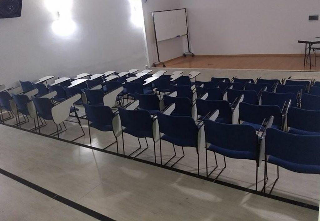 REFORMA DE CADEIRA PARA EMPRESAS SÃO PAULO SP - TAPEÇARIA INCANTO